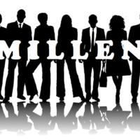 El triple golpe para los millenials que les lleva a la generación pérdida