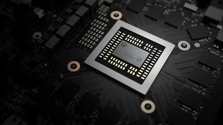 Project Scorpio, la poderosa consola de Microsoft muestra sus primeros detalles técnicos
