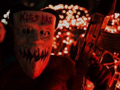 13 terroríficas secuelas que sí merecen la pena