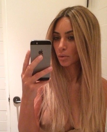 kim-kardashian-rubia-1.jpg