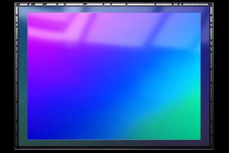 Así funciona el sensor de ISO dual que viene en la cámara de 108 MP del Samsung Galaxy S21 Ultra