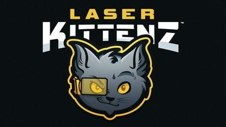 Laser Kittenz, uno de los equipos top de Overwatch, podría llegar a la LCS Europea