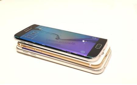 Galaxy S6 Y S6 Edge A Fondo