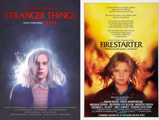 Stranger Things6