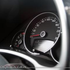 Foto 20 de 31 de la galería contacto-volkswagen-beetle-2012 en Motorpasión