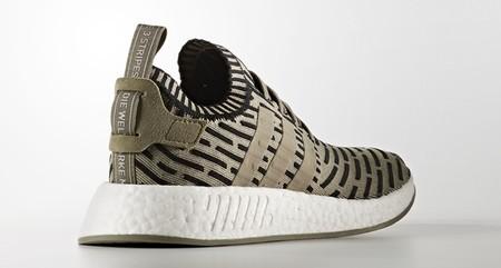 Nmd 1 Adidas 02