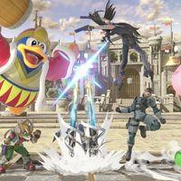 Super Smash Bros. Ultimate no recibirá ningún DLC más después del segundo pase de batalla, según Ryokutya