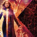 'X-Men: Fénix Oscura' resurge con un nuevo tráiler: la saga llega a su épico final antes del salto de los mutantes a Disney-Marvel