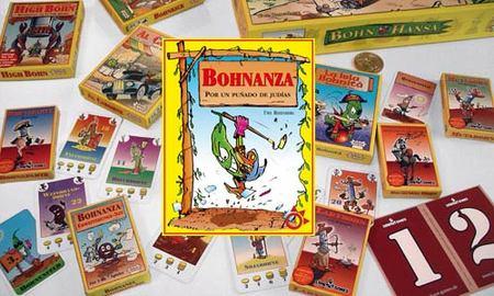 Juegos de cartas baratos que llenan tardes enteras