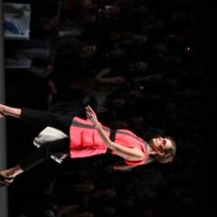 Foto 45 de 106 de la galería adolfo-dominguez-en-la-cibeles-madrid-fashion-week-otono-invierno-20112012 en Trendencias