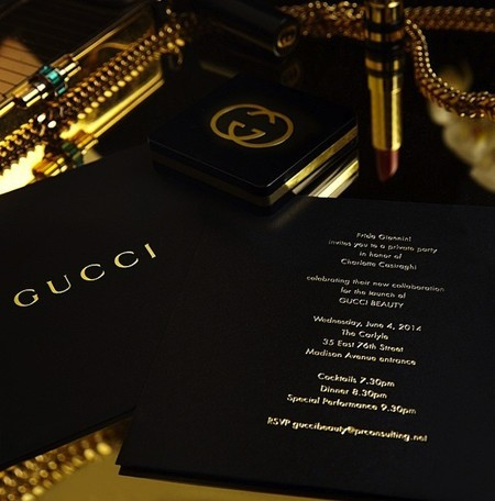 gucci-makeup-beauty-line-preview-fall-2014.jpg