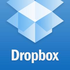 Foto 6 de 6 de la galería dropbox-en-android en Xataka Móvil