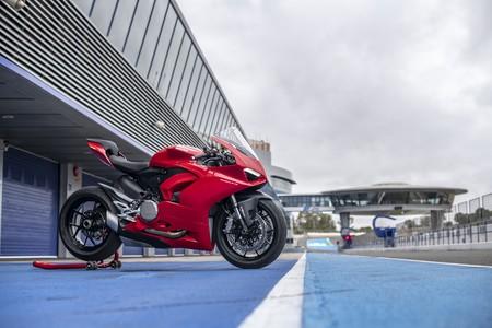 Ducati Panigale V2 2020 014