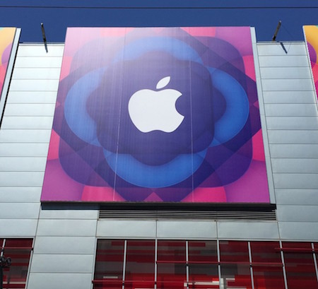 WWDC15: Mejoras de rendimiento en OS X El Capitán, iOS 9 y nuevo watchOS 2, Apple News, Apple Music y Swift 2 Open Source