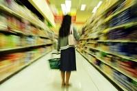 Técnicas de marketing de los centros comerciales