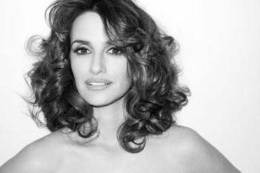 Boquitas de piñón: Penélope Cruz en... no me gusta ser famosa