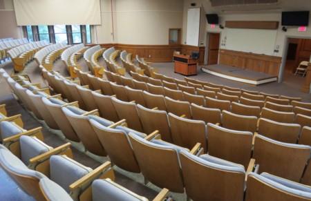 39 cursos gratis universitarios online para empezar en marzo