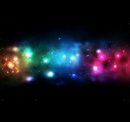 La 'música' de las estrellas