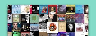 Cómo crear un salvapantallas con tus portadas de Spotify y Last.fm en macOS
