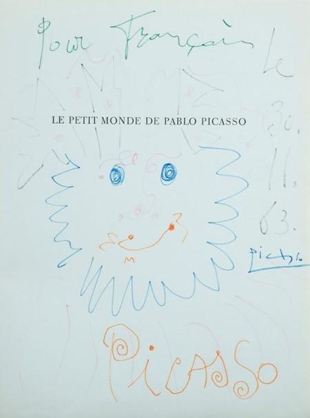 La Suite Subastas, desde Picasso hasta Barceló en la subasta de primavera