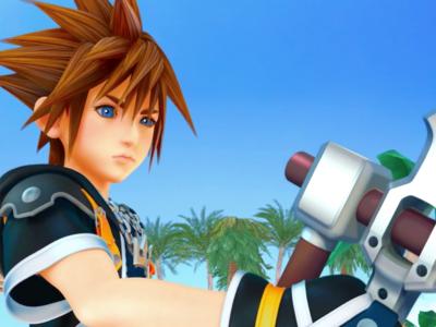 Kingdom Hearts III: Claves de un retraso interminable