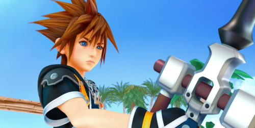 Kingdom Hearts III: Claves de un retraso interminable