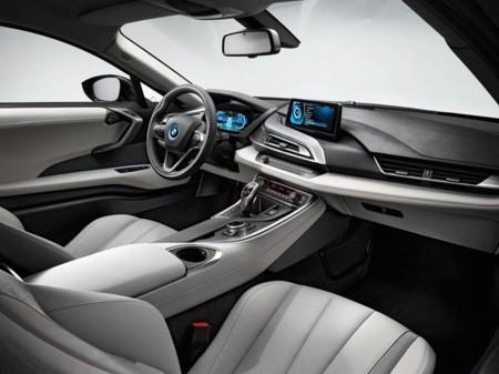 BMW-i8-9