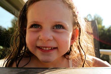 Cien ideas para hacer con los niños este verano