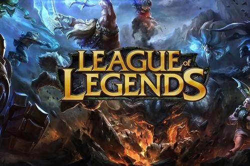 Cinco juegos alternativos a League of Legends que puedes jugar en Android