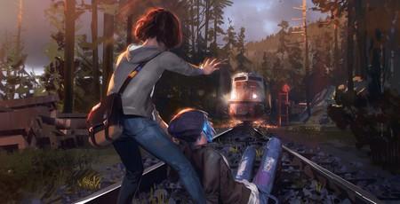 Life is Strange, Ashen y otros dos juegos más abandonarán próximamente Xbox Game Pass en Xbox One