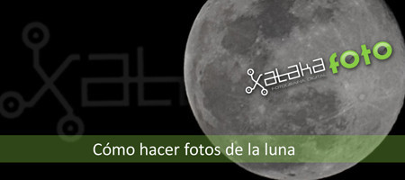 20080116_Luna_cabecera.jpg