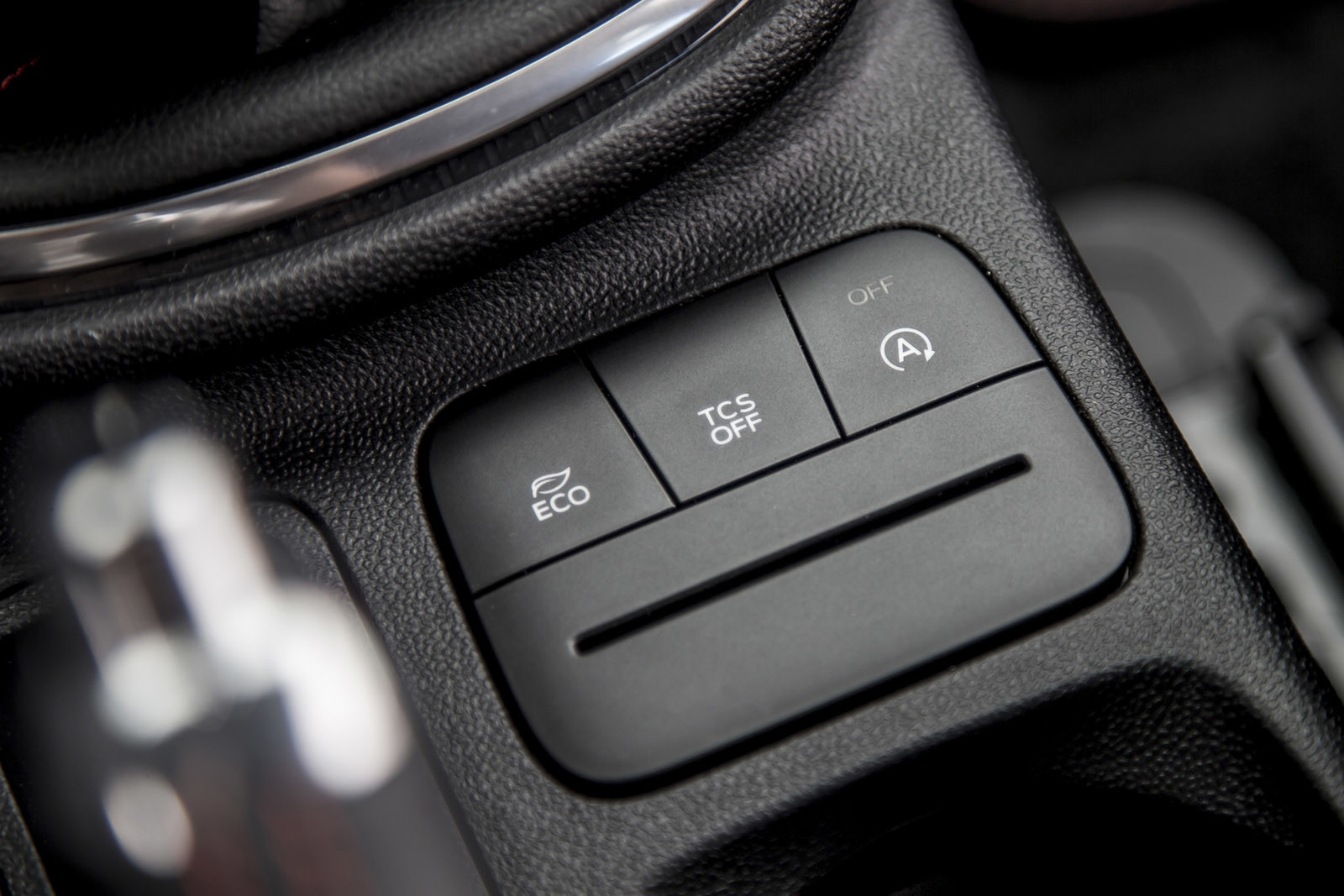 Foto de Ford Fiesta 2017, toma de contacto (40/192)
