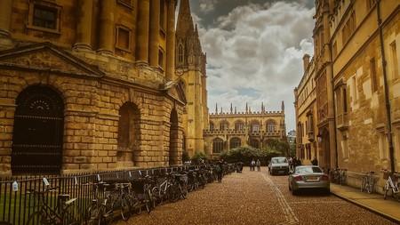 Oxford 1378636 960 720