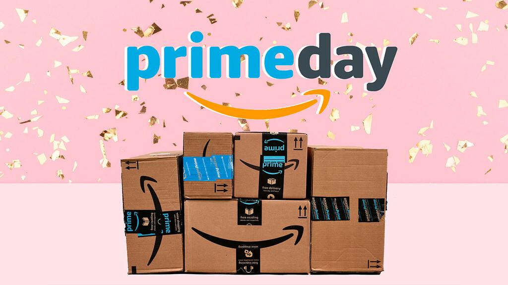 El Amazon Prime Day 2021 ya tiene fecha: serán los días 21 y 22 de Junio con 48 horas de ofertas y novedades
