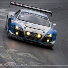 Foto 103 de 114 de la galería la-increible-experiencia-de-las-24-horas-de-nurburgring en Motorpasión