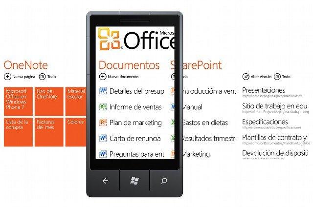 windows-phone-7-series-office-hub