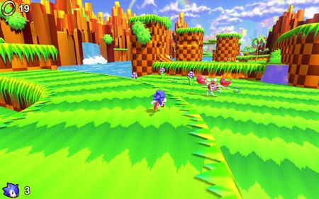 Sonic Utopia 02