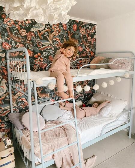 Siete pijamas de niño fresquitos para verano que podemos encontrar en H&M por menos de 20 euros
