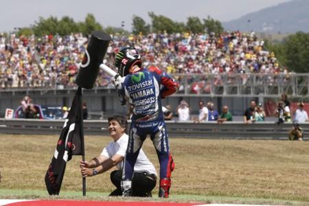 MotoGP Holanda 2015: llega la catedral