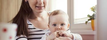 El plan perfecto de horas y actividades para organizar a los niños confinados en casa