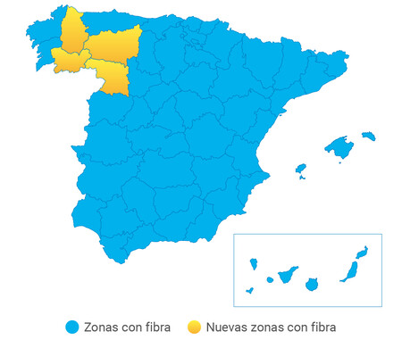 Mapa Zonas Digi 02