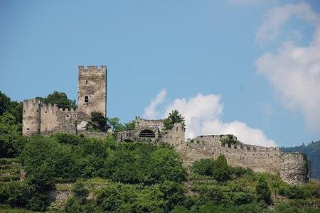 Los mejores destinos históricos del mundo