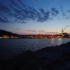 Foto 18 de 28 de la galería sony-xperia-xz1-fotografias en Xataka