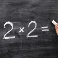 11 ideas para que aprendan a multiplicar de forma divertida