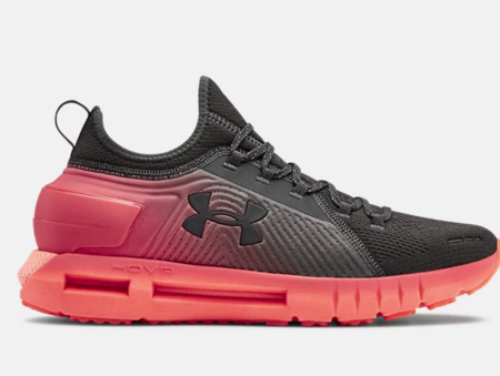 under-armour-hovr-phantom-se