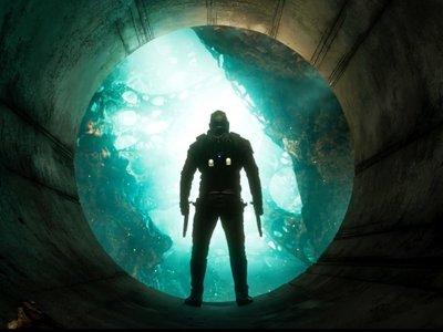'Guardianes de la Galaxia Vol. 2', tráiler del esperado regreso de los superhéroes de Marvel