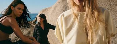 """El verano ha llegado de manera automática. Zara y su nueva colección """"Daylight"""" tienen la culpa"""