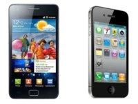 Samsung estaría planeando una ofensiva legal contra iPhone 5 en Corea del Sur