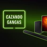 Red Friday en Media Markt, teles OLED a mitad de precio, electrodomésticos, hogar conectado y más: Cazando Gangas