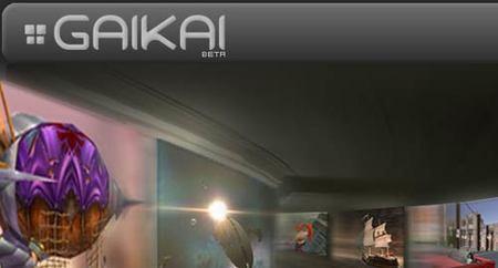 La beta de Gaikai comenzará en Europa este mismo mes